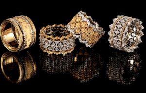 Επώνυμα κοσμήματα 5 εμβληματικοί οίκοι κοσμημάτων