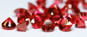 Ρουμπίνια: οι πολύτιμοι λίθοι με τα 11 μυστικά!