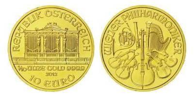 10 euro w