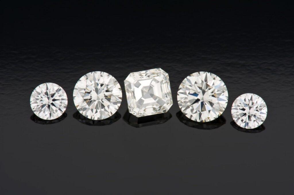 121 συναρπαστικά στοιχεία για τα κοσμήματα 10