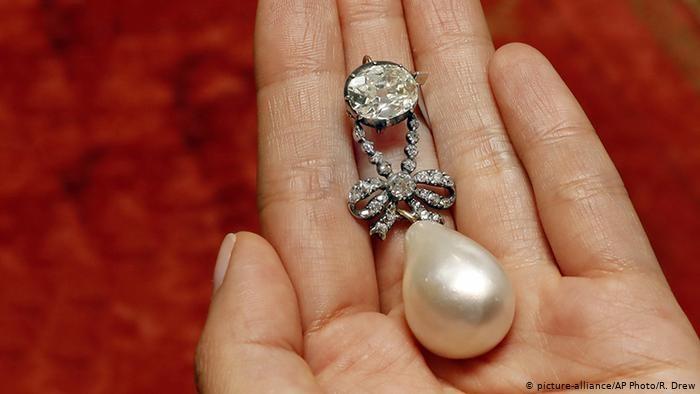 121 συναρπαστικά στοιχεία για τα κοσμήματα 5