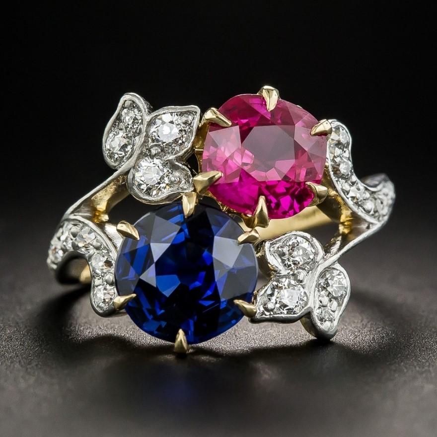 121 συναρπαστικά στοιχεία για τα κοσμήματα 7