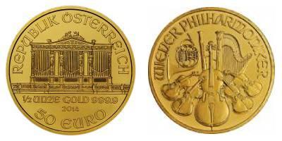 50 euro w