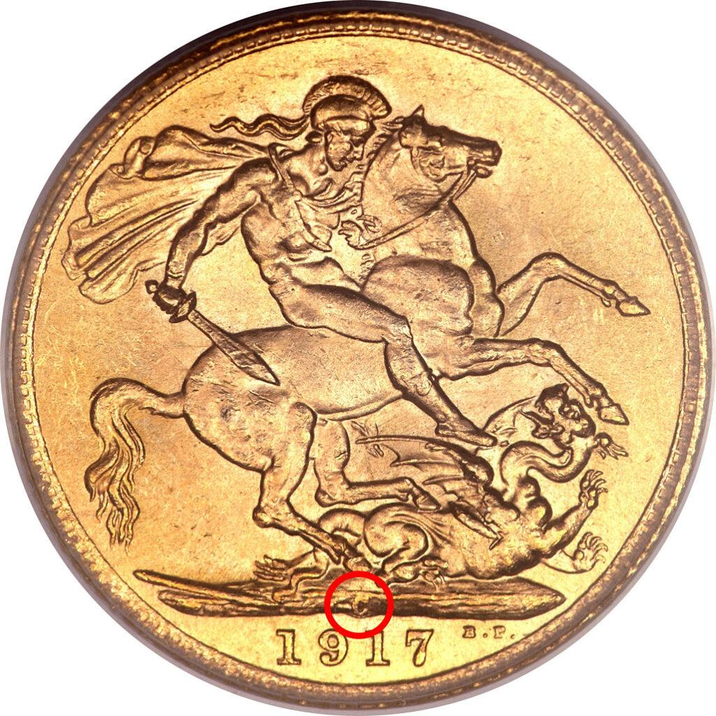Νομισματοκοπείο Καναδά