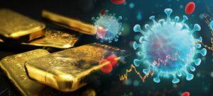 golden cor