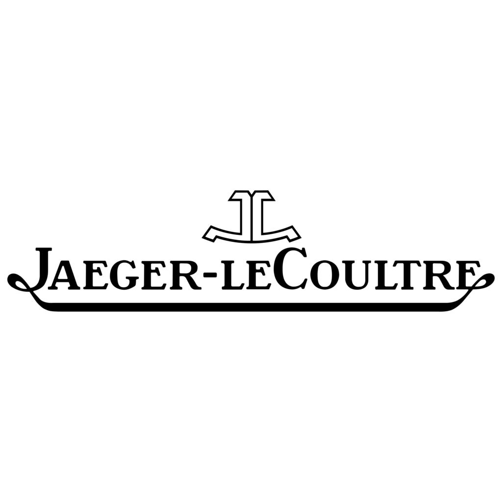Jaeger LeCoultre