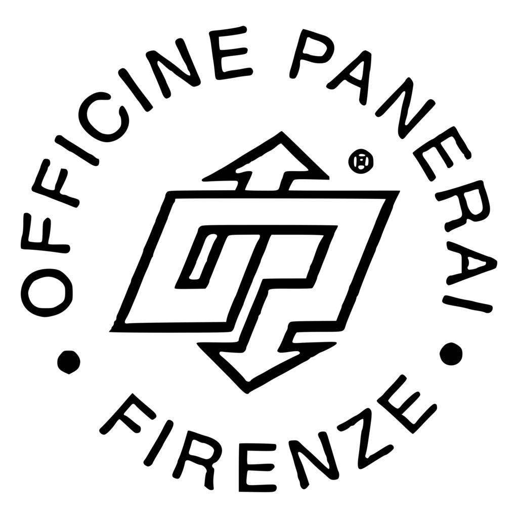 Officine Panerai Firenze