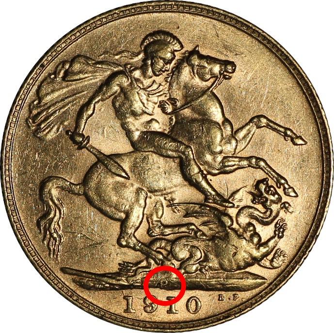 Νομισματοκοπείο Περθ