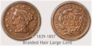 xbraided hair large cent.jpg.pagespeed.ic .M1cFR788 Y