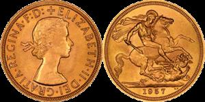 xrysi lira elisavet b 1957 1968 4